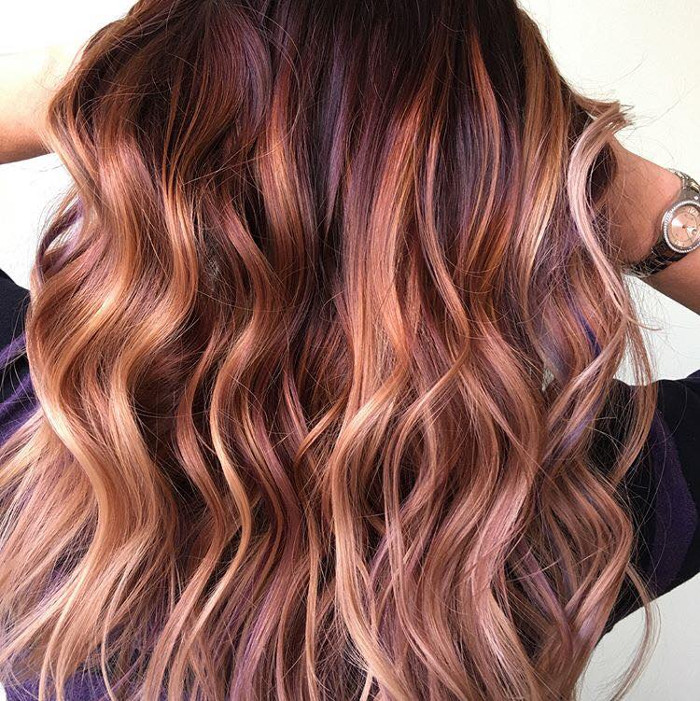 Fruit-Juice-is-The-Hottest-Spring-Hair-Color-Trend-4