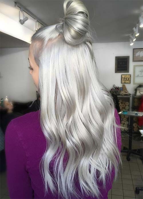 granny_silver_gray_hair_colors_ideas_tips_for_dyeing_hair_grey32