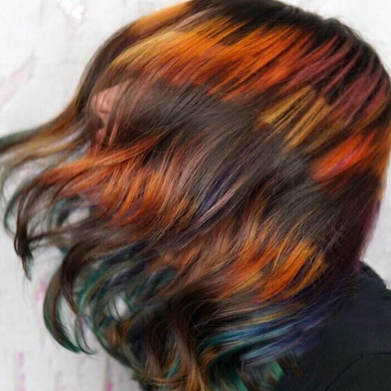 gryffindor-hair (1)