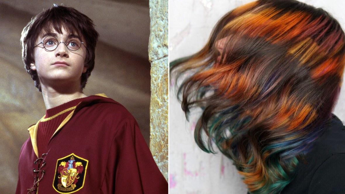 gryffindor-hair