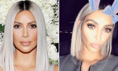 kim-kardashian-12