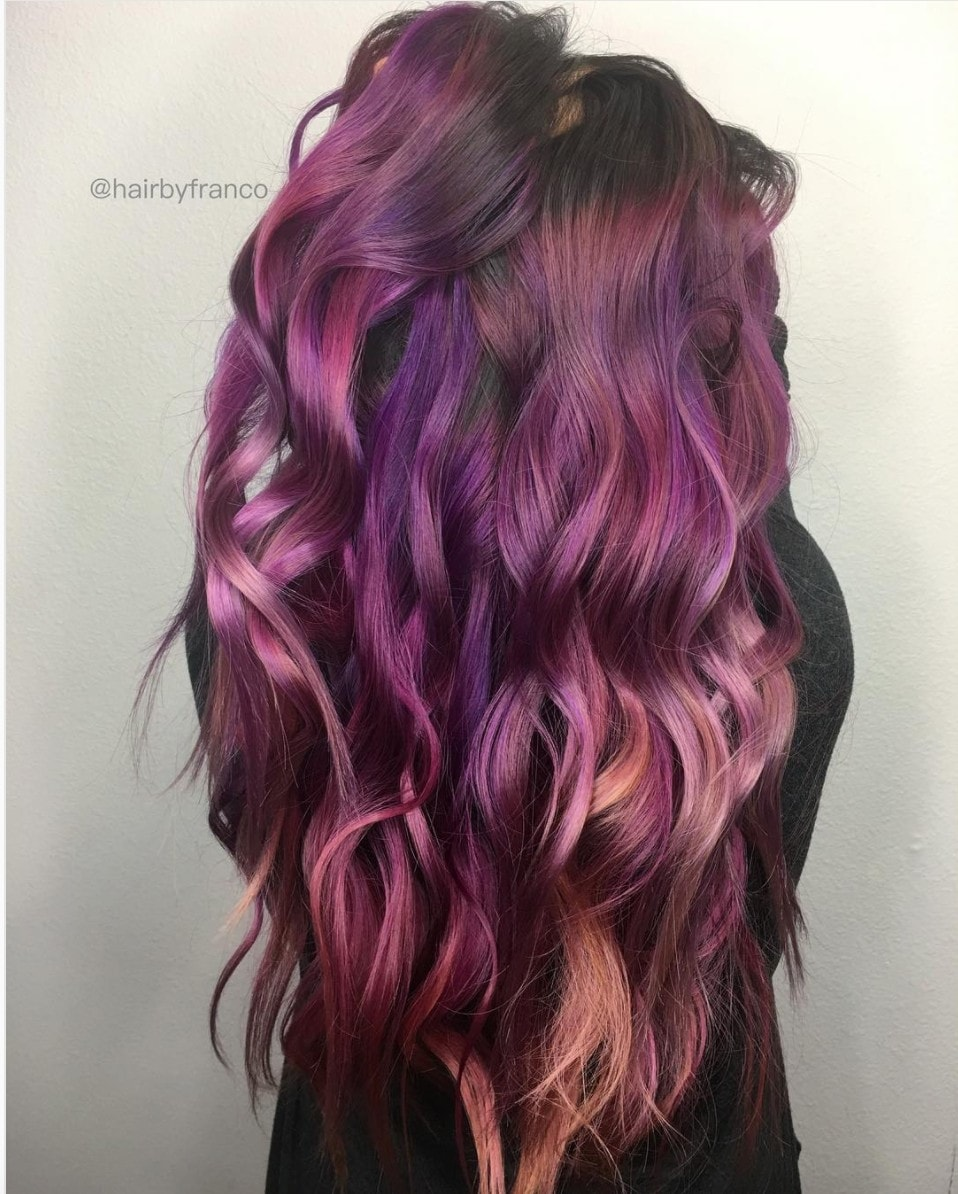 purple-hair-franco-magenta-melted-medley-copy1