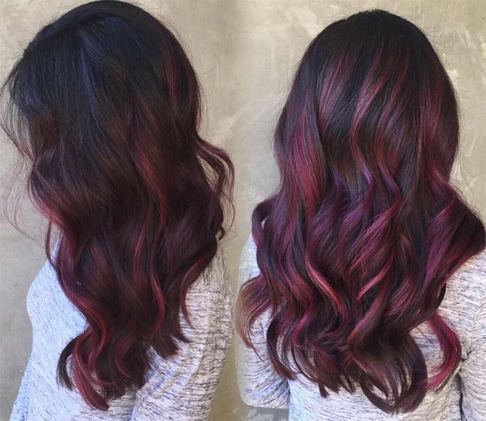red_hair_colors_ideas_auburn_cherry_burgundy_copper_hair_shades36