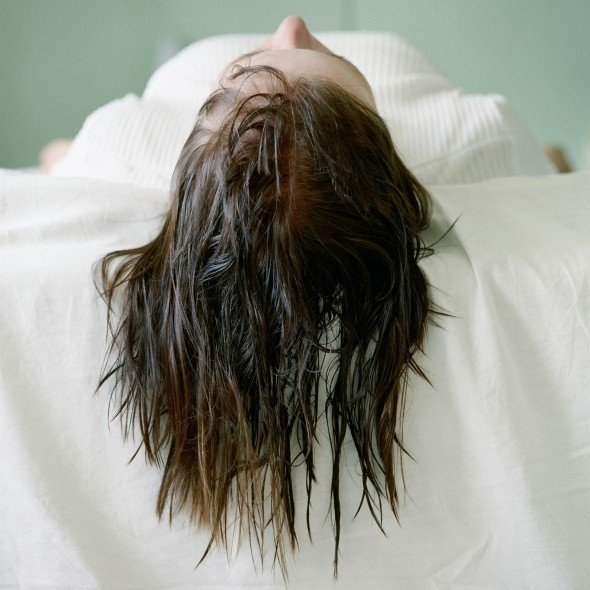 sleeping-with-wet-hair-goodhousekeepinguk__large