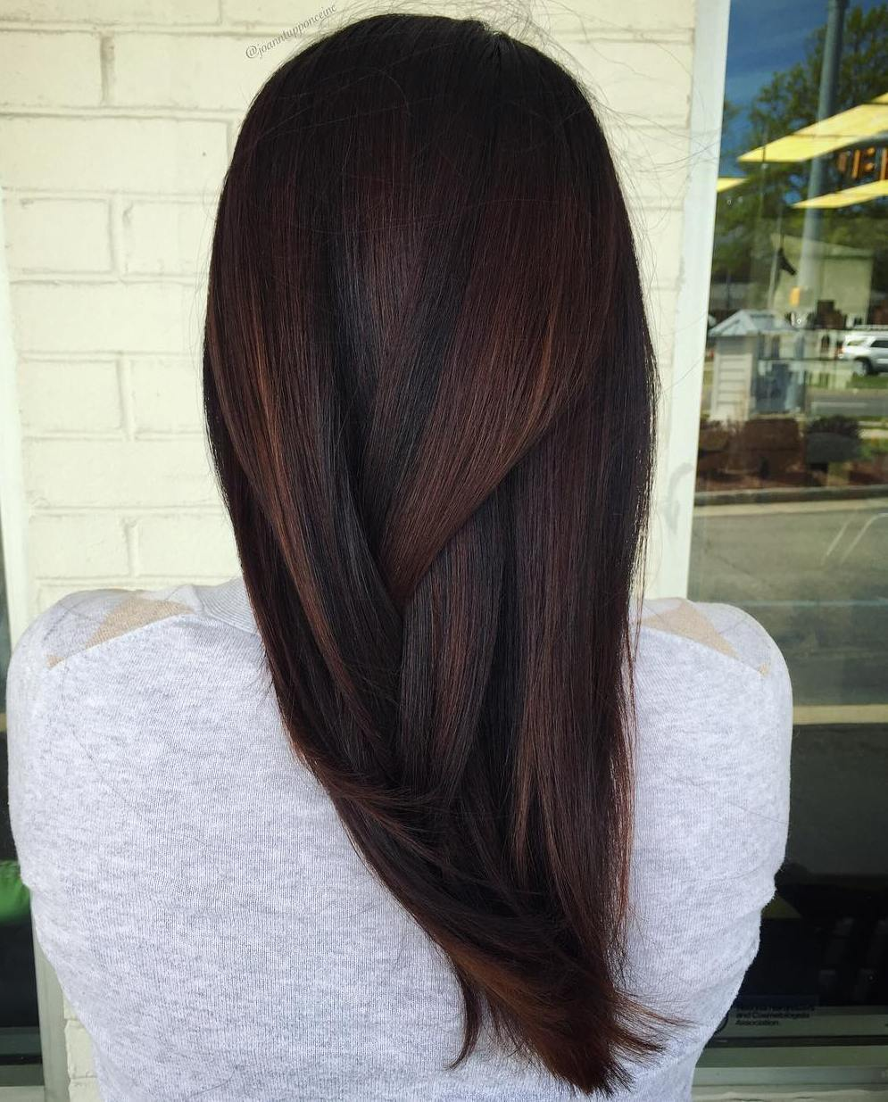 1-dark-brown-hair-with-subtle-highlights