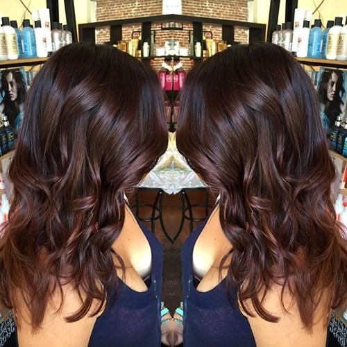 1-medium-wavy-chocolate-brown-hairstyle