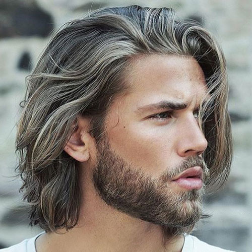 Long-Textured-Hair-Short-Full-Beard