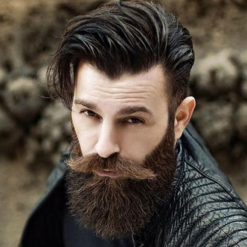 Short-Sides-Long-Comb-Over-Long-Full-Beard