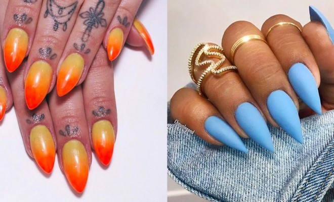elle-beauty-stiletto-nails-1523286821