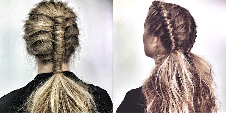 hair-comp-1523308921