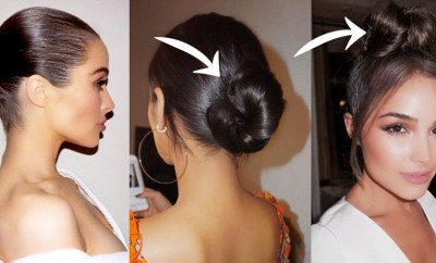 hairstyle-bun-ideas-1524623428
