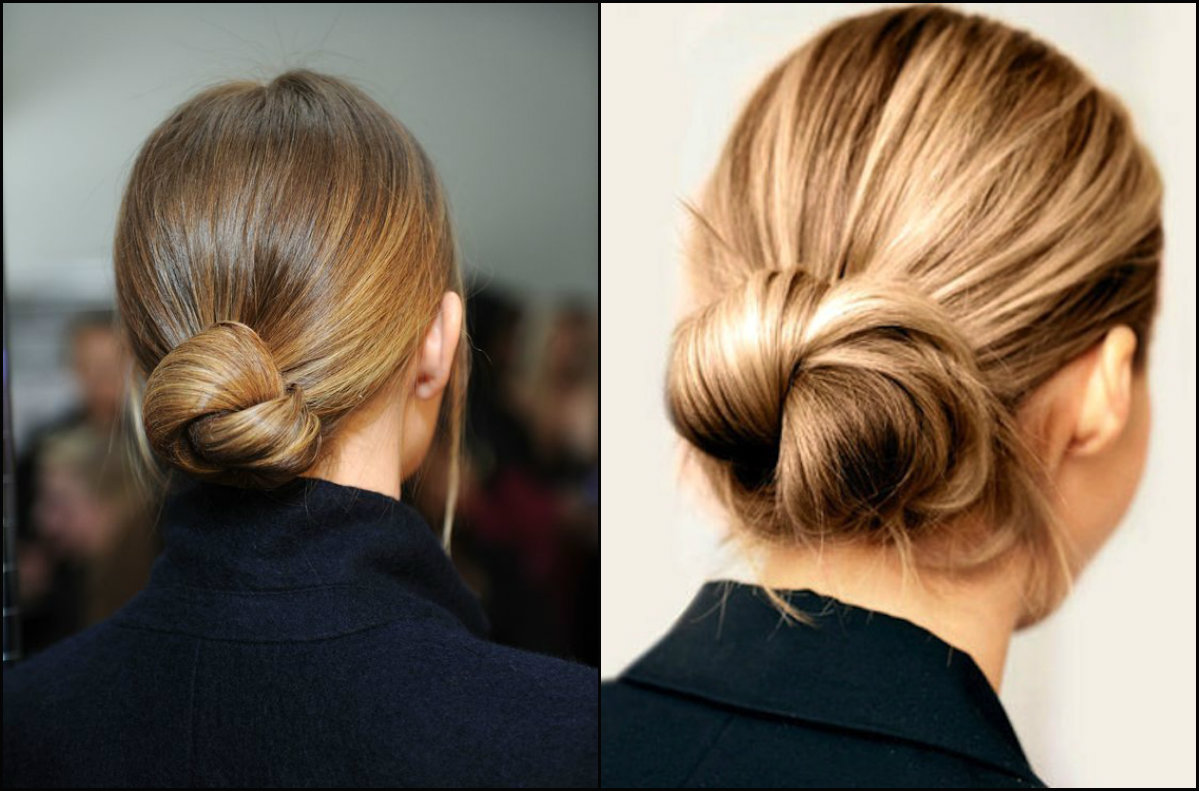 low-knot-work-hairstyles