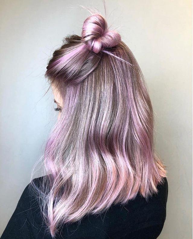 zenska frizura 2018