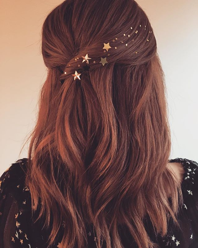 21a28f41b510a24f1a7dc73b7a413d30--new-year-hairstyle-night-out-hairstyles