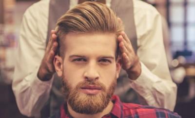 Guy-Haircuts-1