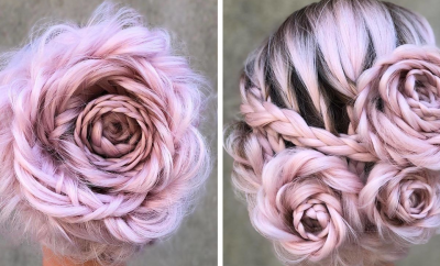 absolutely-amazing-rose-braids-alison-valsamis-fb