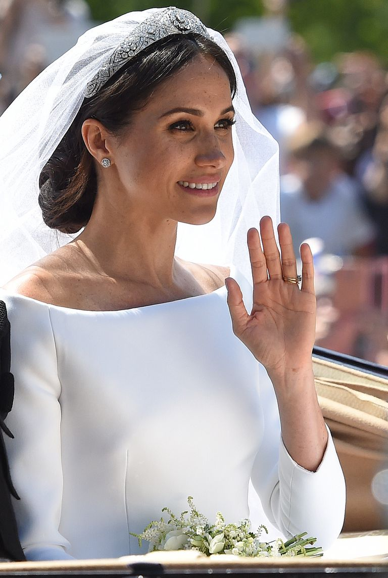 meghan-markle-gettyimages-960072408-1526838666