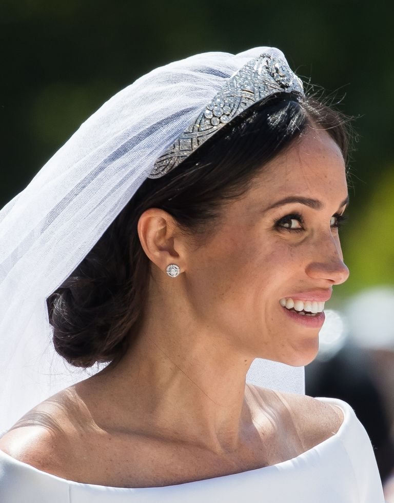 meghan-markle-gettyimages-960246544-1526838670