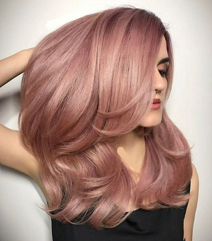 rose-gold-hair-color-20