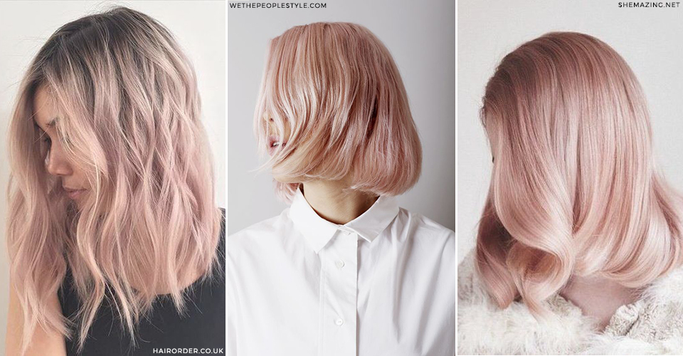 rose-gold-hair