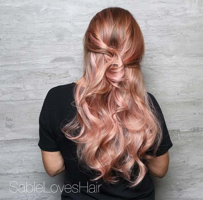 rose_gold_hair_colors_ideas_hairstyles53