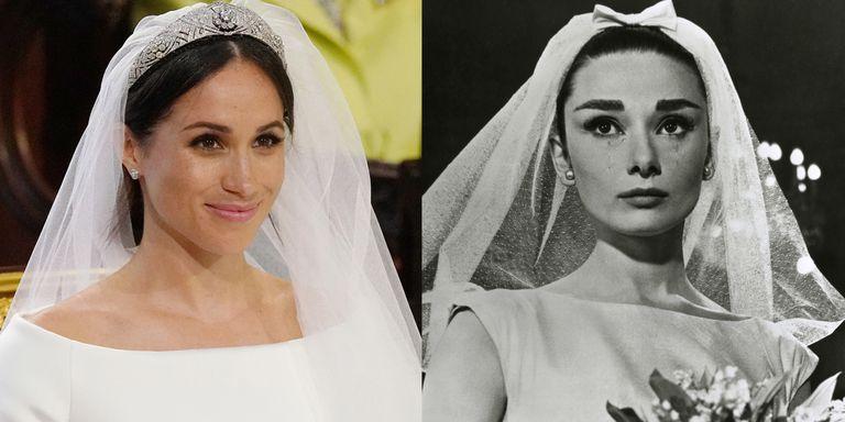 royal-wedding-2018-markle-hepburn-1526737068