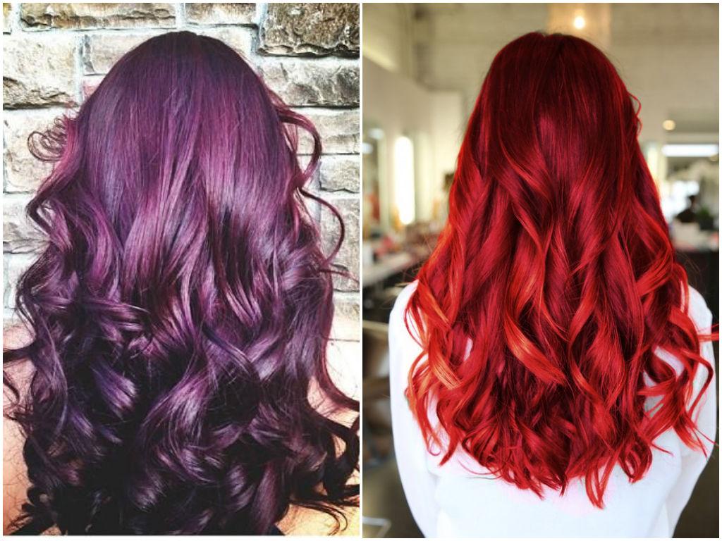1471889033_burgundy-hair-colors