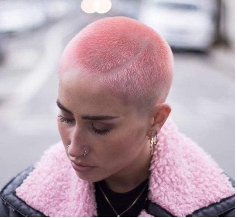 PinkBuzz