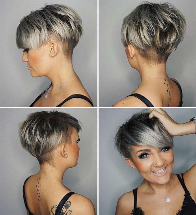 Short-Hairstyle-2018-20