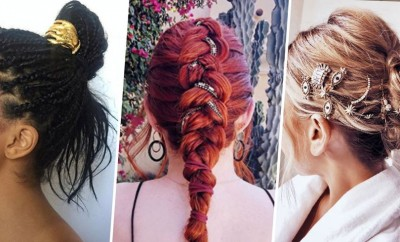 best-summer-hairstyles-1527197027