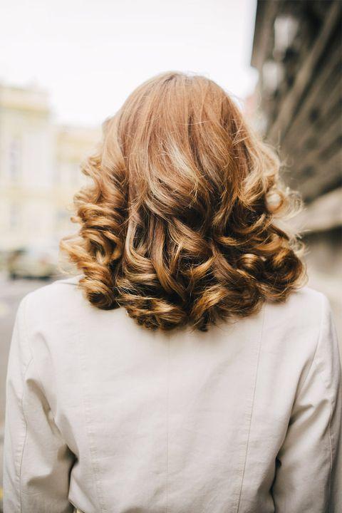 curly-hair-1527273629