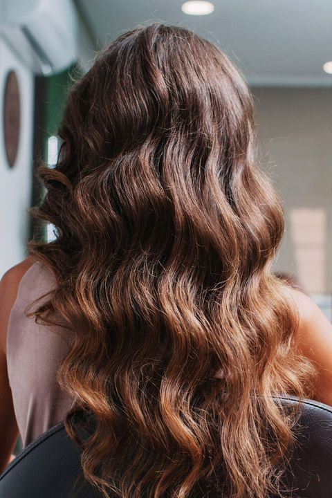 curly-hair-how-to-1527273629