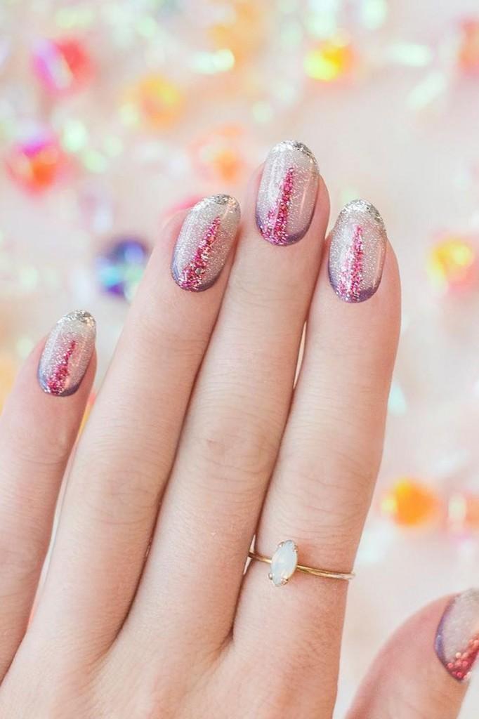 glitter-nails-10-1520806713