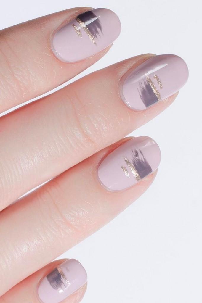 glitter-nails-5-1520805565