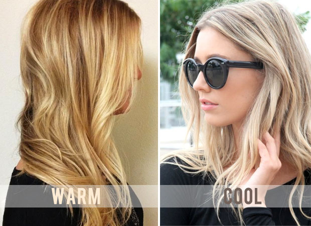 warm-vs-cool-blonde
