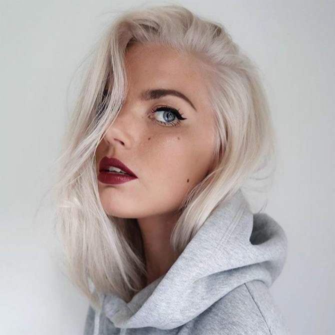 why-ice-blonde-coolest-hair-trend-right-now