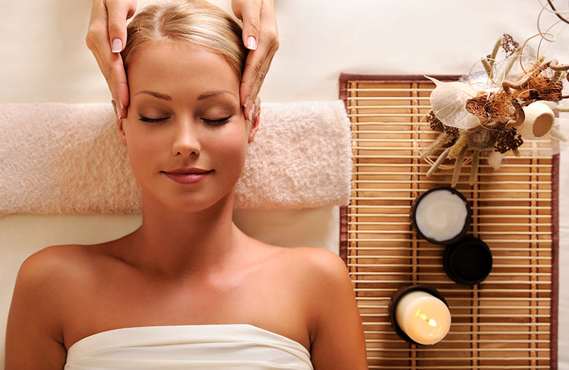 7-things-about-indian-head-massage-main