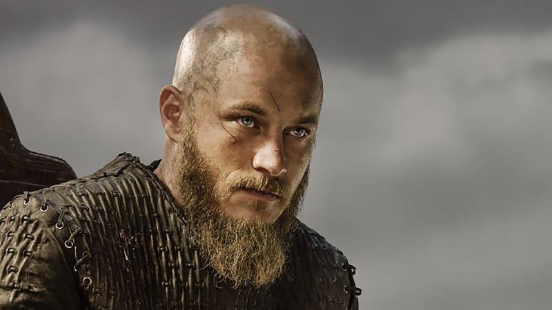 Best-Viking-Hairstyles-for-men