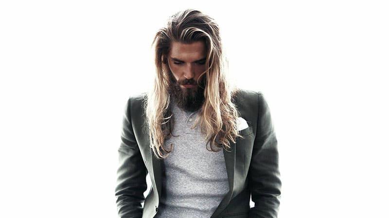 Long-Hair-and-Beard