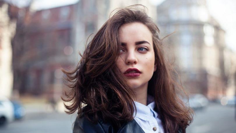 brow-hair-color-chart-810x456
