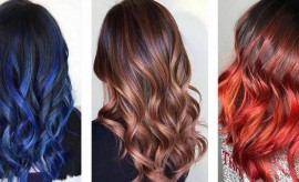 highlight-ideas-for-dark-hair
