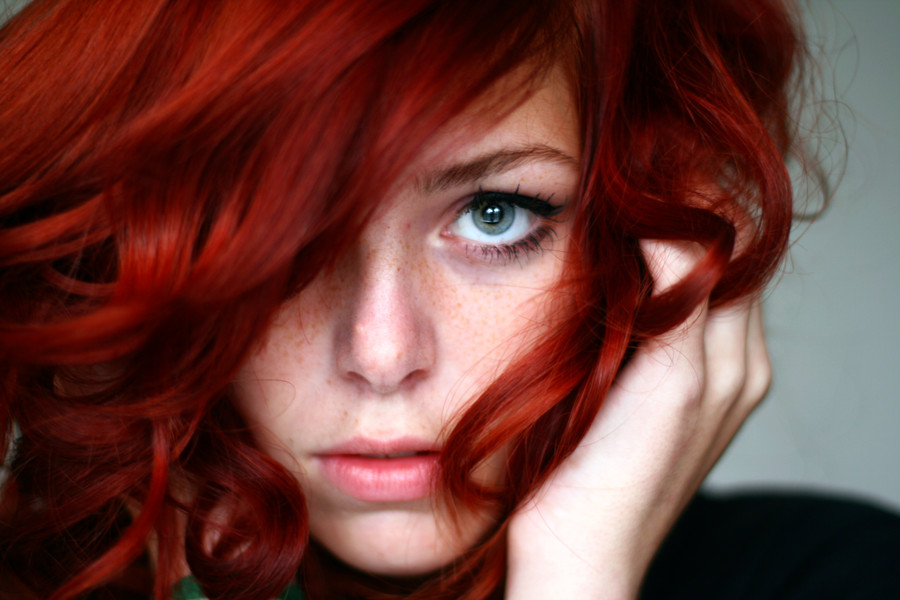 red-hair-color-blue-eyes-shades-amazing-ideas-145481