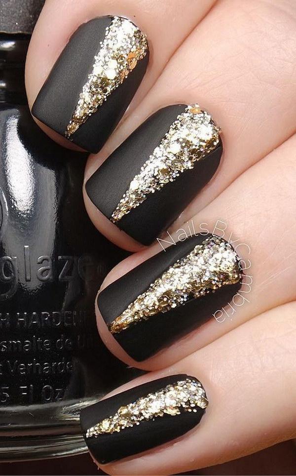 30-matte-nail-designs