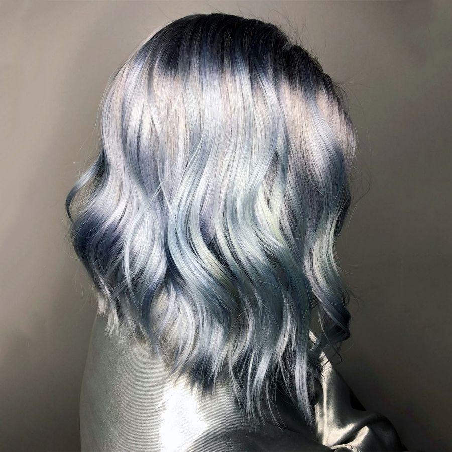 ghost-hair_glamour_7feb18_insta_sq