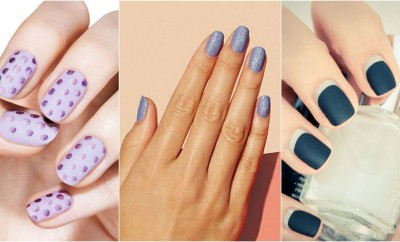 landscape-1457130287-matte-nails-index