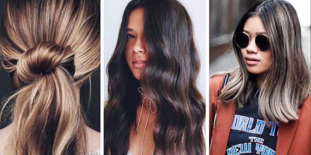 brunette-hair-colours-trends-1508424670