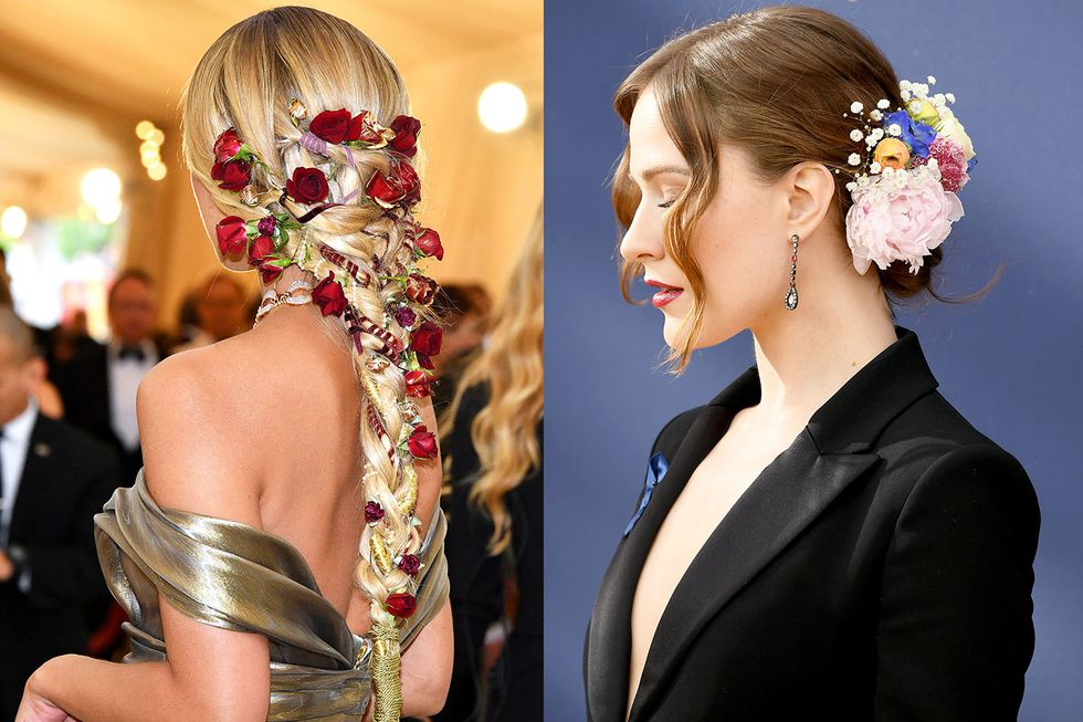 florals-1537300767