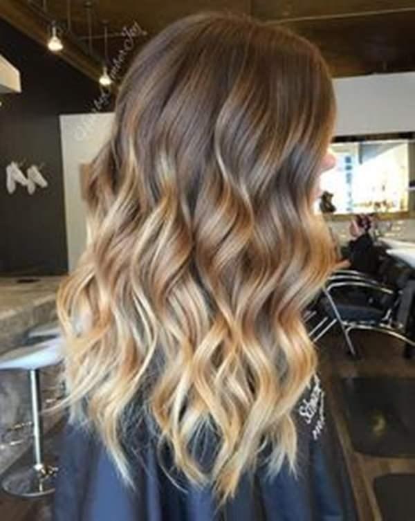 15250417-blonde-balayage-hairstyle-