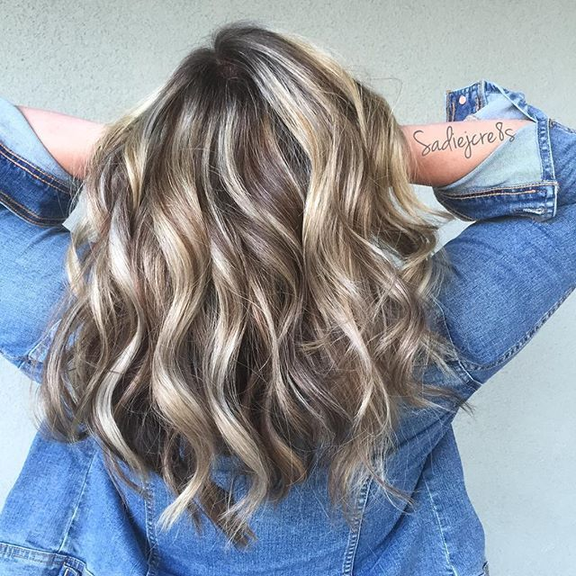 91c215ae242289701196fd5495bab224--soft-blonde-highlights-blonde-hair-colors