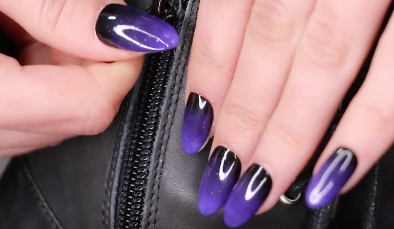 Nail-Apparel-Ombre-Nails-1580x920
